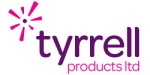 tyrrell products ltd
